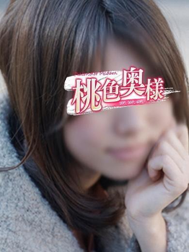 「食欲の秋」11/03(土) 15:26 | みらいの写メ・風俗動画