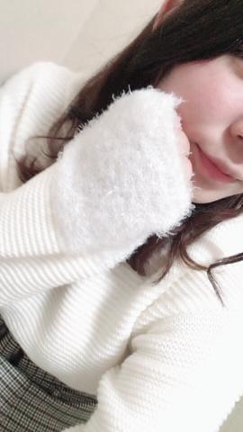 「白ニット??」11/03(土) 16:20 | ここの写メ・風俗動画