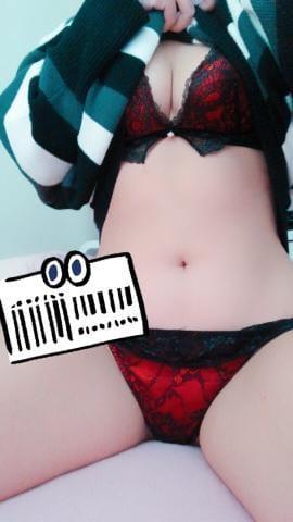 「出勤( ¨? )」11/03(土) 16:29 | さつきの写メ・風俗動画