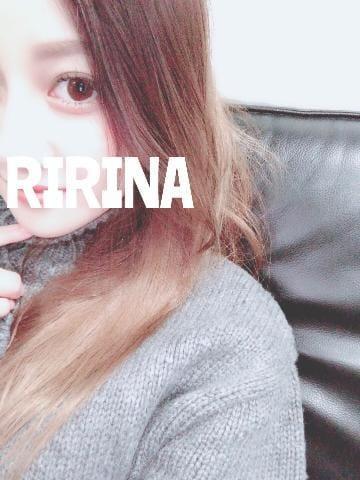 「こんにちわ」11/03(土) 18:59 | 莉々奈~リリナの写メ・風俗動画