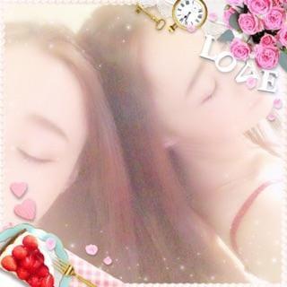 「寒いね~」11/03(土) 19:08 | Karinaの写メ・風俗動画