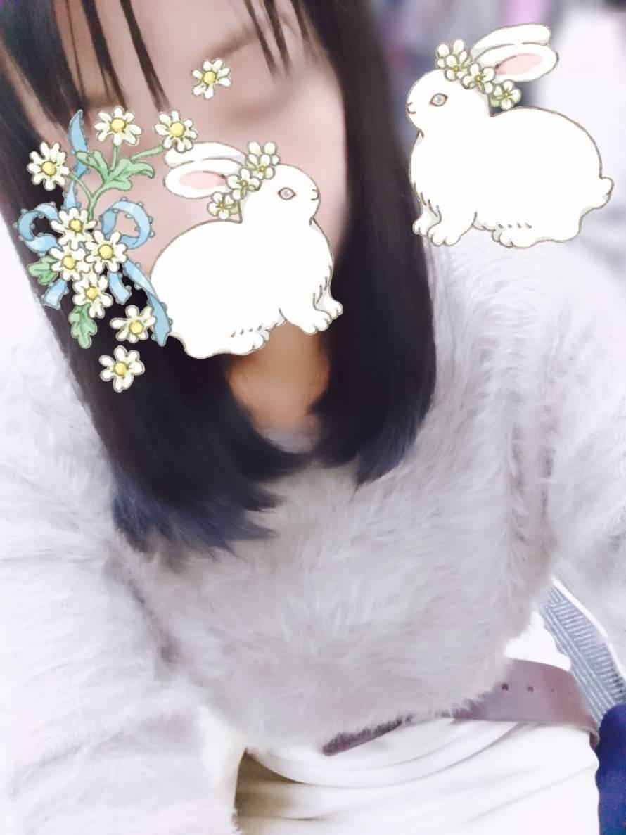 「2日~Thank You~」11/03(土) 20:00 | ゆうの写メ・風俗動画