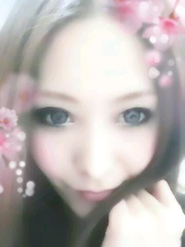 「MIRIKA」11/03(土) 20:15 | 美里花~ミリカの写メ・風俗動画