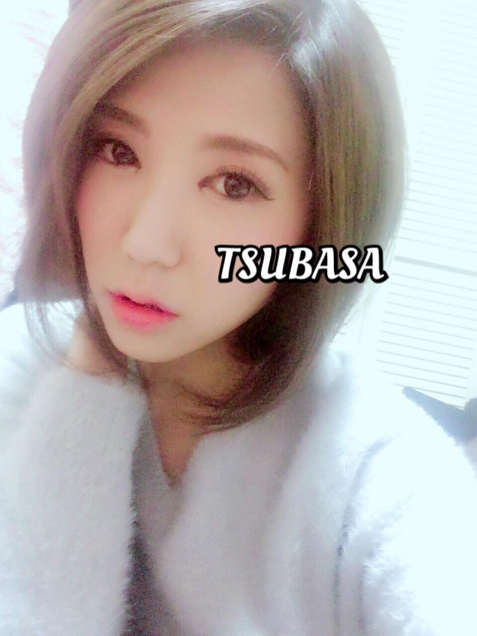 「はろろーん」11/03(土) 20:51 | つばさの写メ・風俗動画