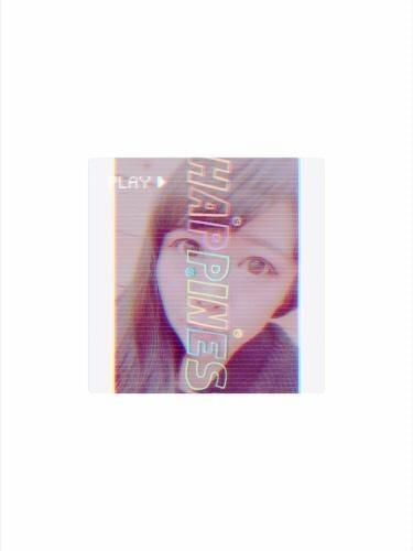 「しゅっきんだよ!」11/03(土) 20:55 | 青木さちの写メ・風俗動画