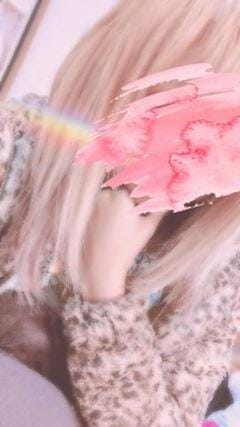 「おーわり」11/03(土) 21:40   セナの写メ・風俗動画