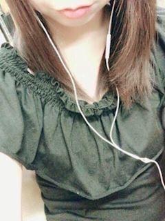 「こんばんは!」11/03(土) 22:07 | リズの写メ・風俗動画