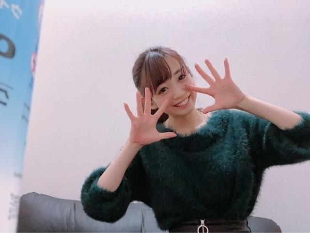 「ばあ」11/03(土) 22:11 | Hina ヒナの写メ・風俗動画