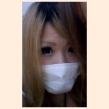 「こんにちわ」11/03(土) 22:12 | りろの写メ・風俗動画