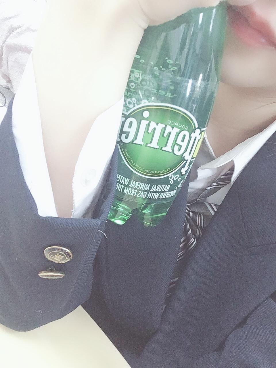 「かな」11/03(土) 22:58 | かなの写メ・風俗動画