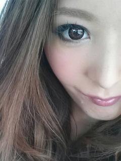 「出勤しました♪」11/03(土) 23:42 | 美里花~ミリカの写メ・風俗動画