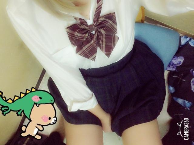「れんです(`・ω・´)」11/04(日) 12:52 | れんの写メ・風俗動画