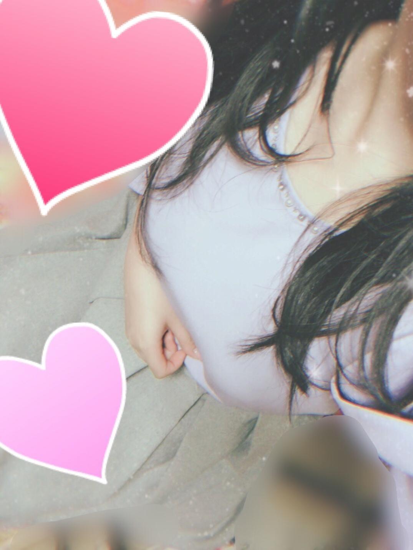 「しゅっきーん♡」11/04(日) 13:24 | ゆりかの写メ・風俗動画