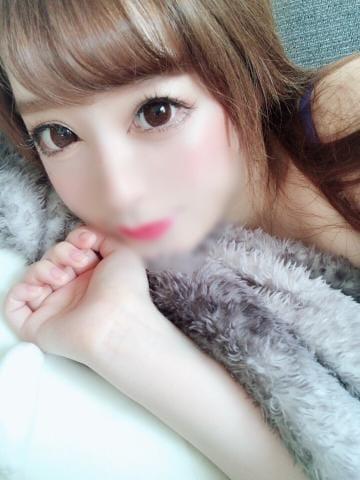「[お題]from:大阪万博さん」11/04日(日) 15:29 | シラユキの写メ・風俗動画