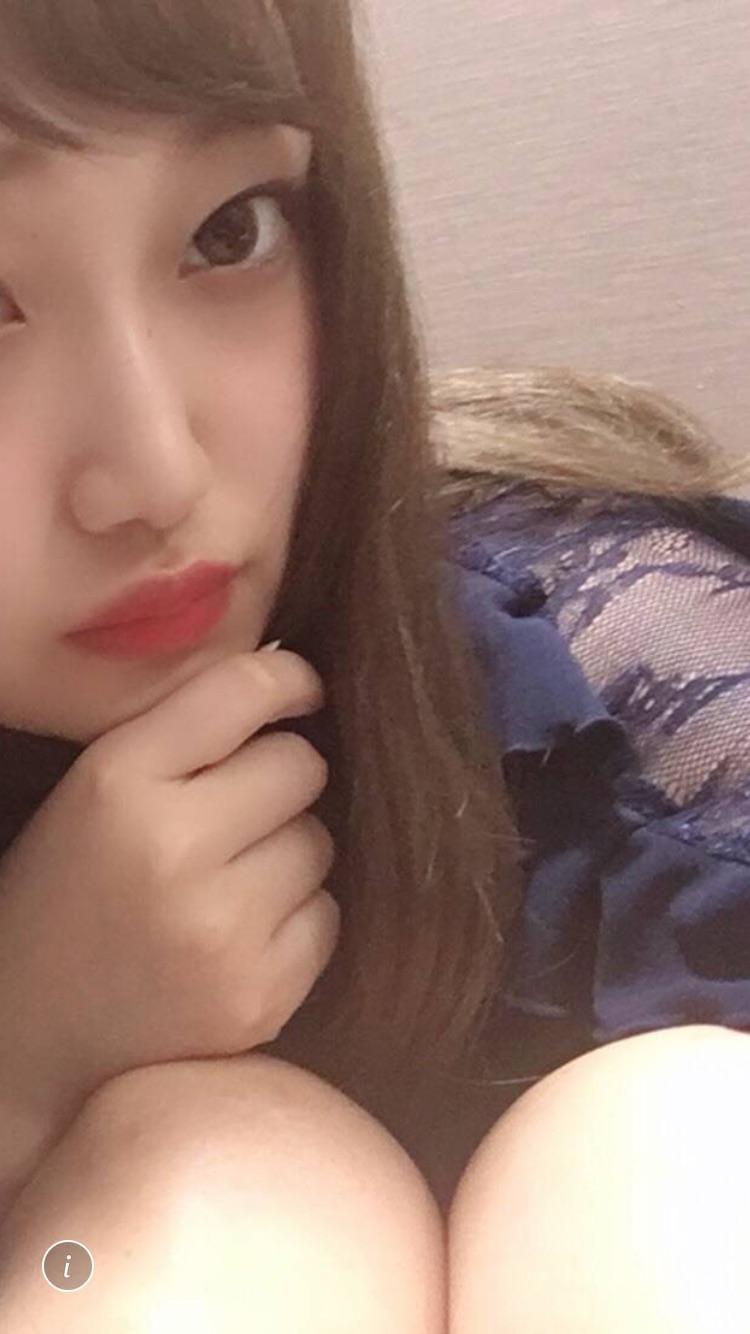 「おはようです!」11/04(日) 16:31 | きき【幼顔】の写メ・風俗動画