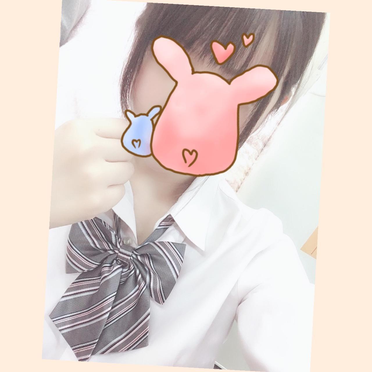 「かな」11/04(日) 17:28 | かなの写メ・風俗動画