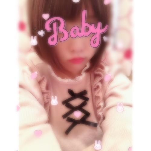 「寒いよ〜」11/04(日) 19:00 | みのりの写メ・風俗動画