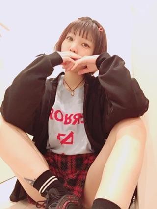 「明日はー」11/04(日) 19:26 | ちあきの写メ・風俗動画