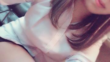 「[今日も元気に出勤してます♥北海道]:フォトギャラリー」11/04(日) 19:57 | なぎさ/癒し系エステマイスターの写メ・風俗動画