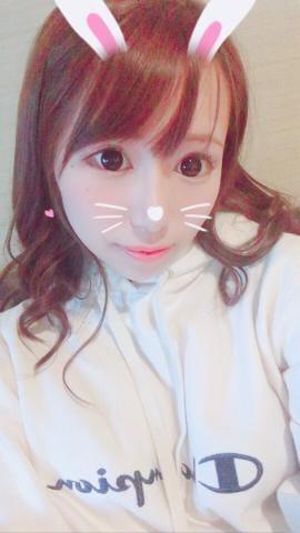 「地元帰省」11/04(日) 21:02 | えるの写メ・風俗動画