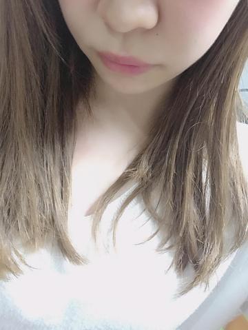 「今日は本当にありがとう」11/04(日) 21:11   じゅりの写メ・風俗動画
