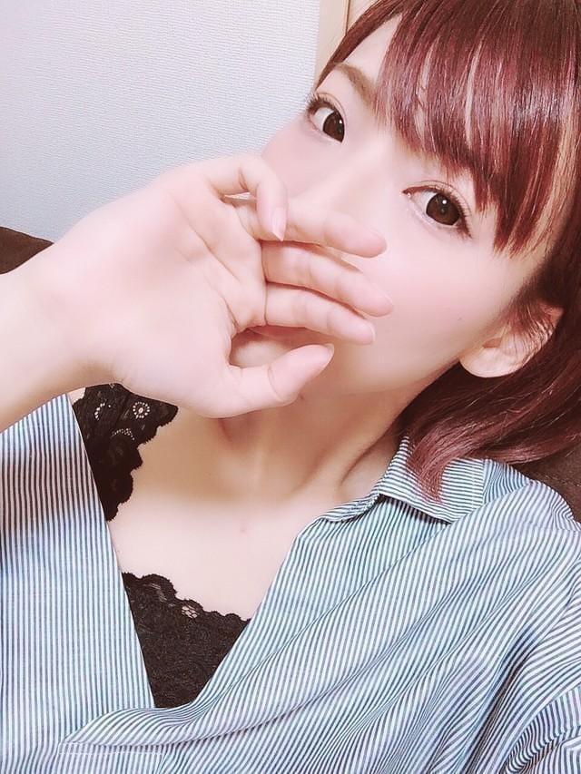 「北海道のお兄さん」11/05(月) 01:50 | SUZUKAの写メ・風俗動画