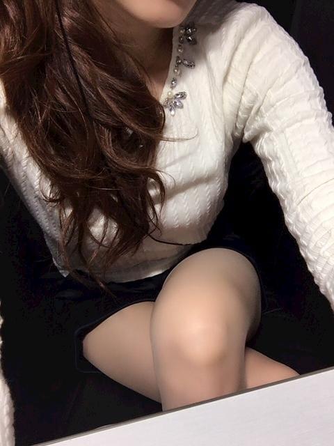 「(*´艸`*)ウフ」11/05(月) 09:57 | 三上(みかみ)の写メ・風俗動画