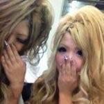 「こんにちわ」11/05(月) 12:54 | りろの写メ・風俗動画