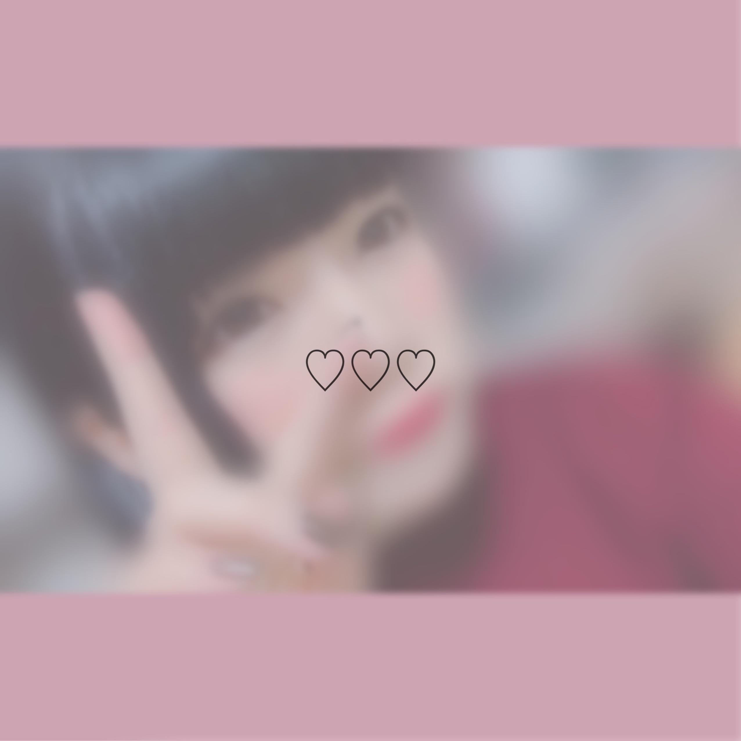 「しゅつどう!!!」11/05(月) 13:03   Kaera(かえら)の写メ・風俗動画