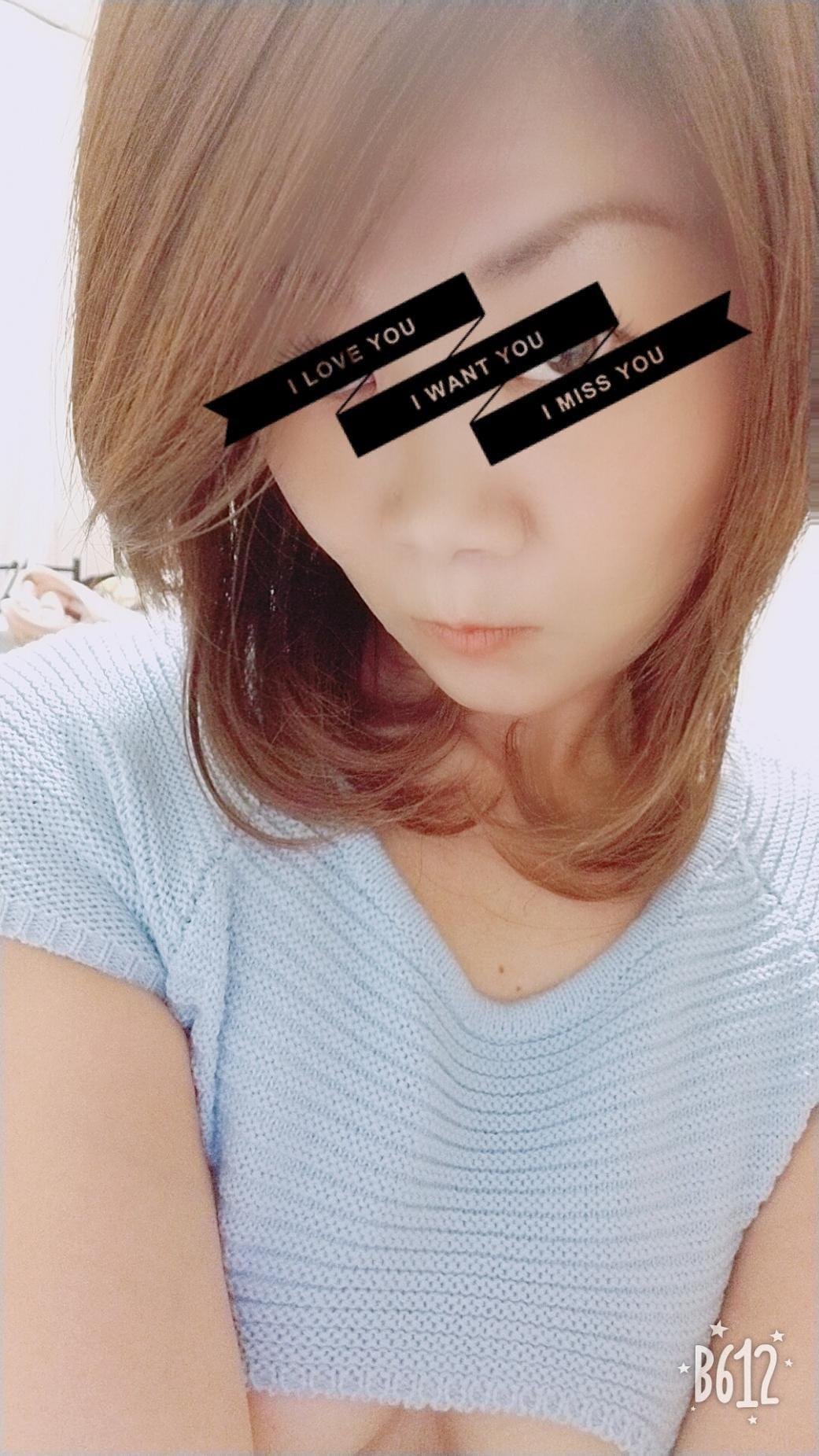 「妄想しちゃう。。。」11/05(月) 14:41 | あみの写メ・風俗動画