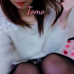 「もう冬だから」11/05(月) 14:50 | トモの写メ・風俗動画