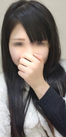 「カラーズのOさま?」11/05(月) 15:50 | アイカの写メ・風俗動画