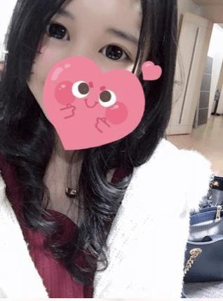 「おはよう♡♡」11/05日(月) 18:23 | つきひの写メ・風俗動画
