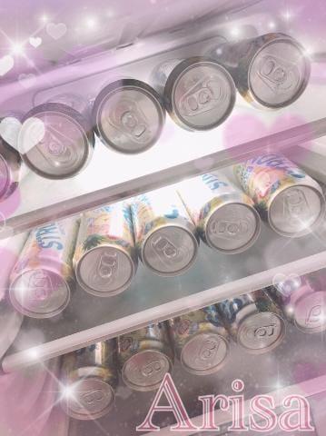 「わーい?」11/05(月) 18:44 | ありさの写メ・風俗動画