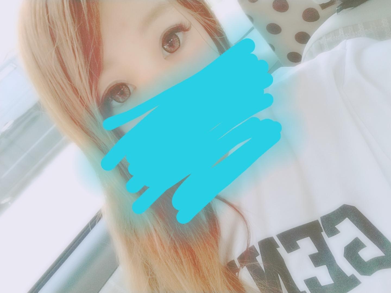 「雑談ww」11/06(火) 00:34 | まお ★昇天必至エロボディ★の写メ・風俗動画