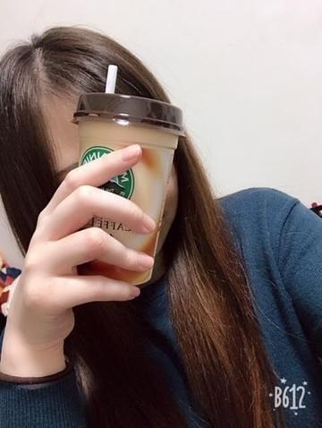 「♪」11/06(火) 01:10   さらの写メ・風俗動画
