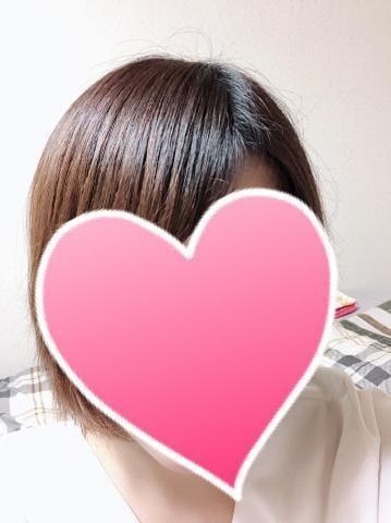 「お礼( ˘ᵕ˘ )❤︎*。」11/06(火) 01:14 | みずほの写メ・風俗動画
