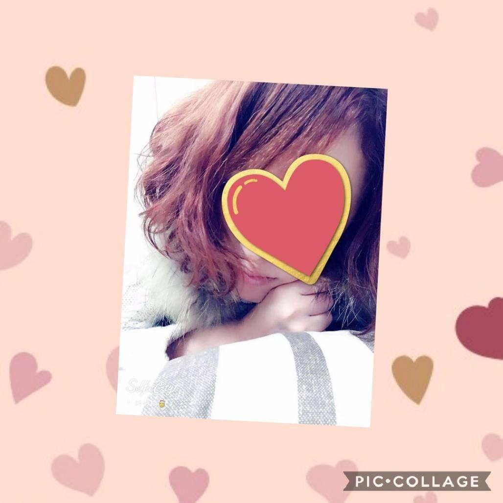 「お礼」11/06日(火) 01:21 | 新人りこの写メ・風俗動画
