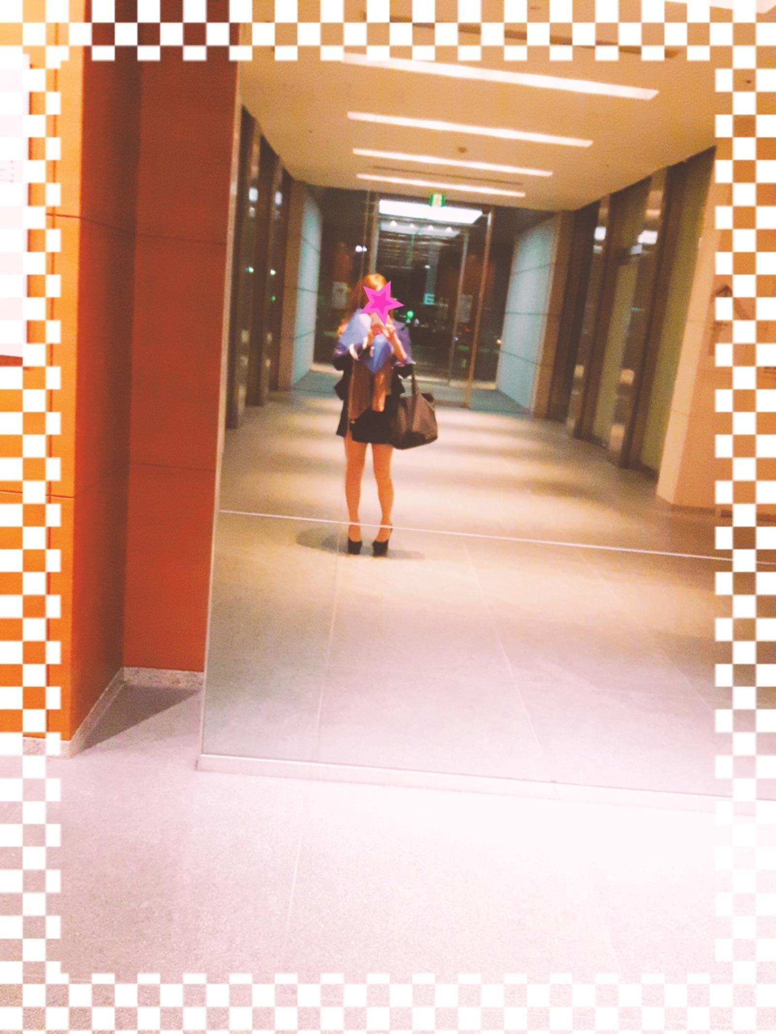 「途中」11/06(火) 02:12 | 綾瀬 まりの写メ・風俗動画