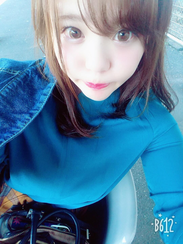「昨日の日記なにあれ…記憶」11/06(火) 08:56 | あいすの写メ・風俗動画