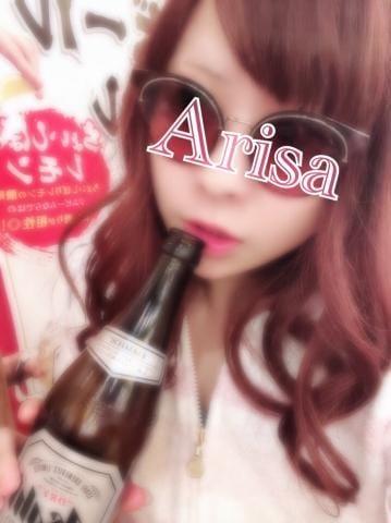 「昼飲み〜?」11/06(火) 13:00 | ありさの写メ・風俗動画