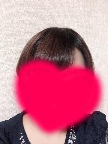 「おはようございます(*´꒳`*)」11/06(火) 13:20 | みずほの写メ・風俗動画