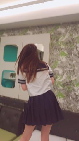 「許してください」11/06(火) 13:42 | さえ☆2年生☆の写メ・風俗動画