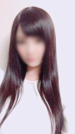 「たいめいけん」11/06(火) 13:45 | アヤノの写メ・風俗動画