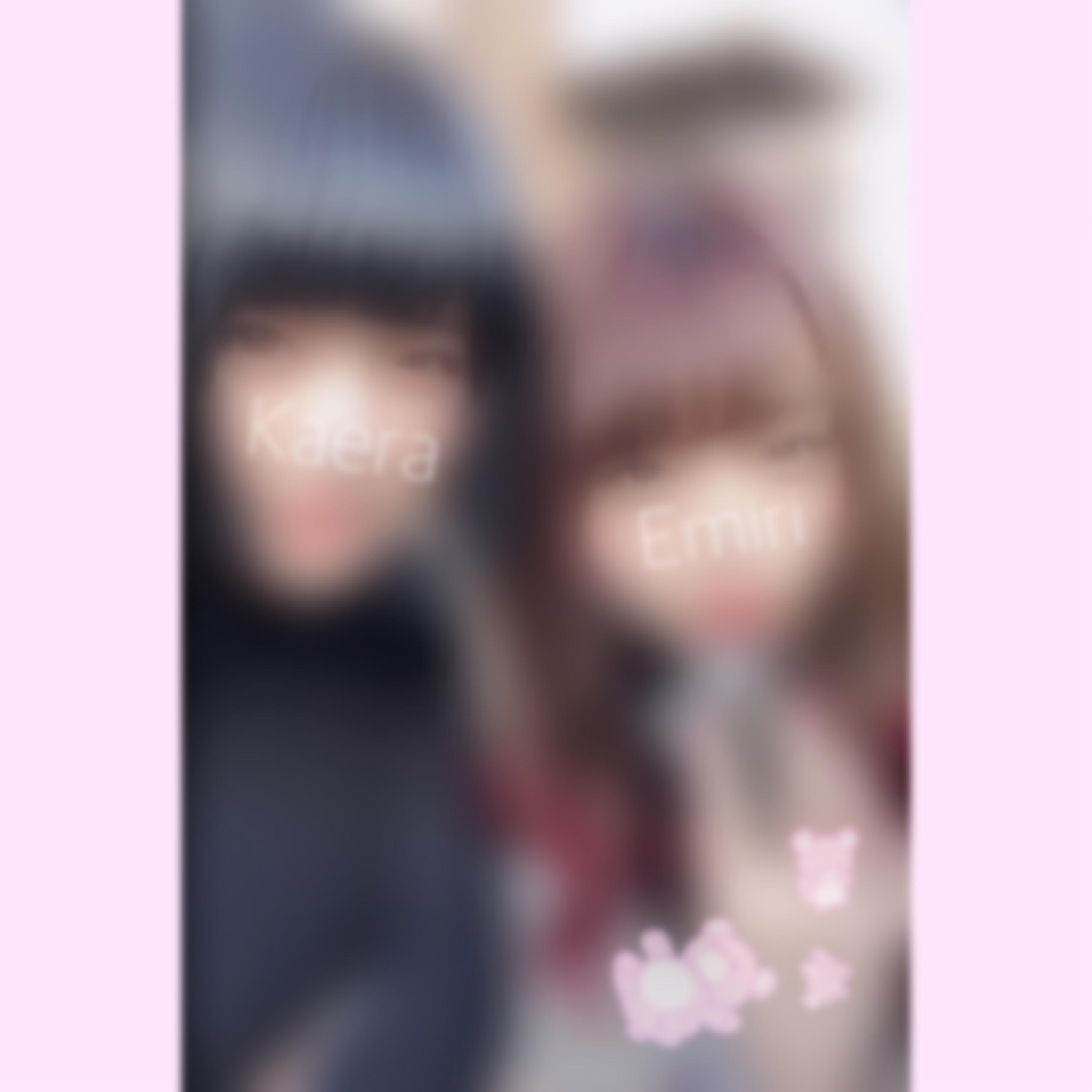 「にー!」11/06(火) 14:51   Kaera(かえら)の写メ・風俗動画