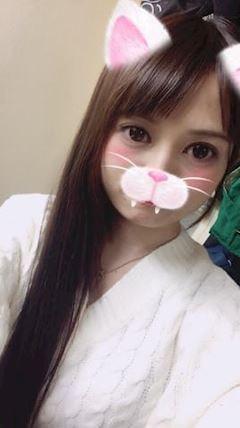 「出勤なう((* ?? ?*  ))」11/06(火) 16:53 | マイの写メ・風俗動画