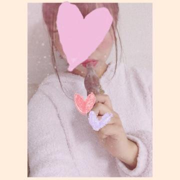「実は」11/06(火) 17:11 | 優菜(ユウナ)の写メ・風俗動画