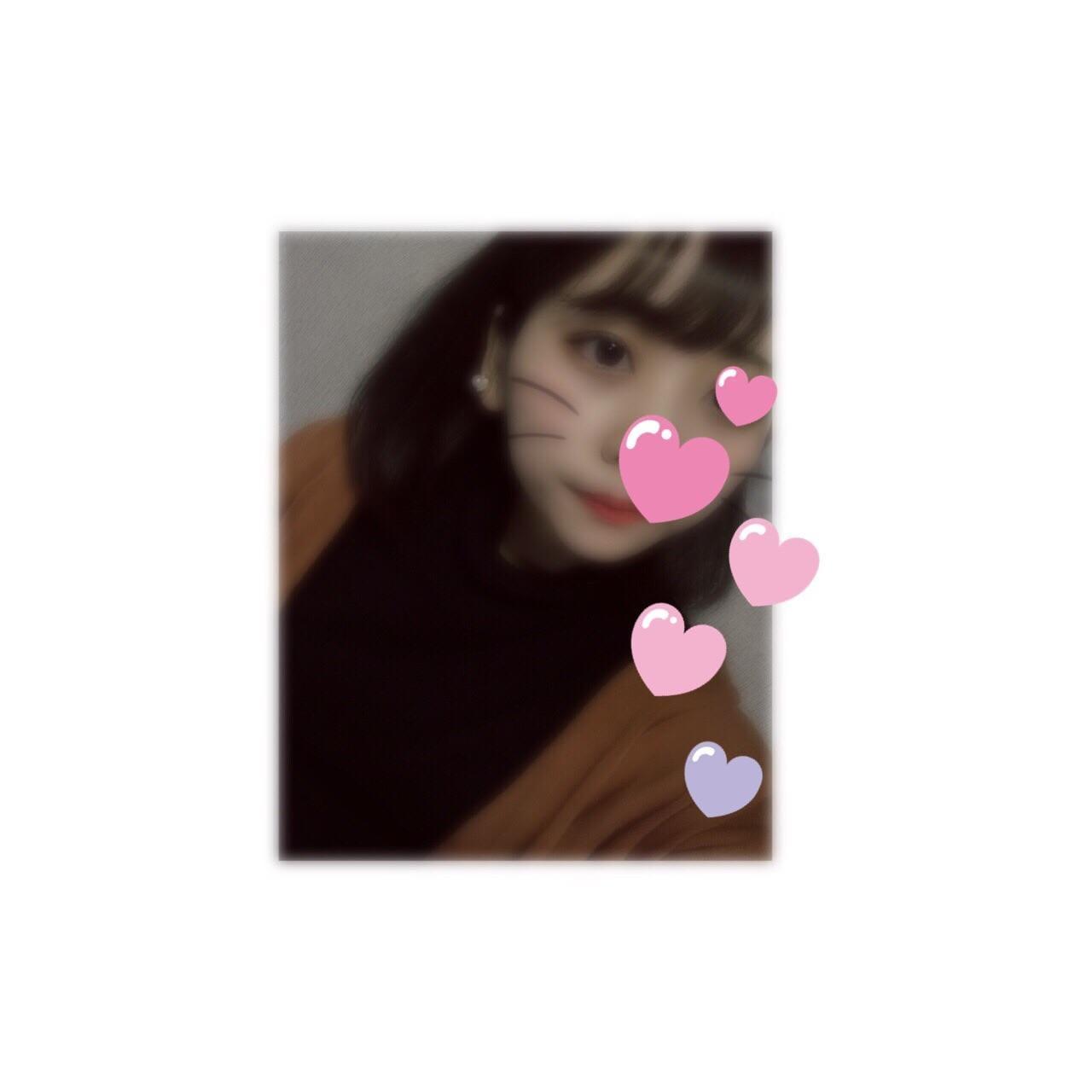 「こんにちは?」11/06(火) 18:28 | ちなの写メ・風俗動画