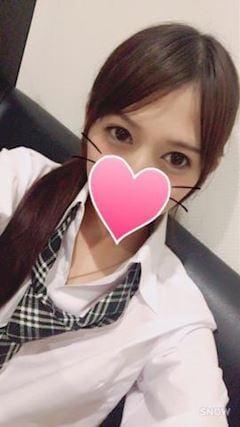 「こんばんわ|ω・)」11/06(火) 19:46 | マイの写メ・風俗動画