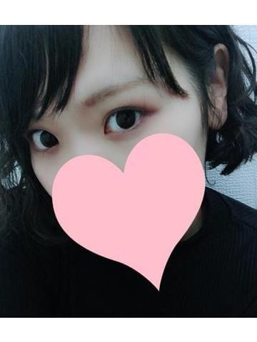「出勤しました☆」11/06(火) 19:50 | あかりの写メ・風俗動画